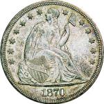 1870s_silver_dollar_obv