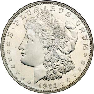 1921_morgan_dollar_chapman_obv