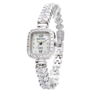 Ladies-Wristwatches-with-Nice-Quality-Crystal-Stones-01