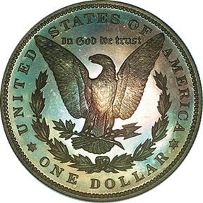 Silver_Dollar_1899_Rev
