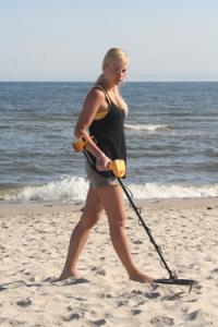 beach_detecting
