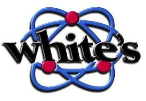 whites3dlogo